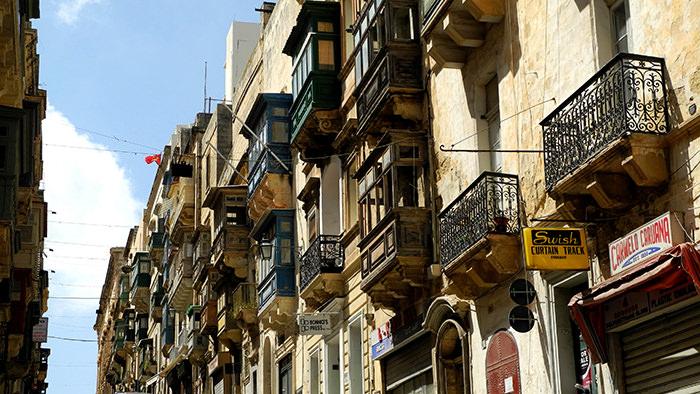 Malta_Europe_Davidsbeenhere6