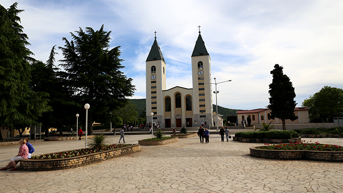 Medjugorje_Bosnia_Herzegovina_Balkans_Europe_Davidsbeenhere