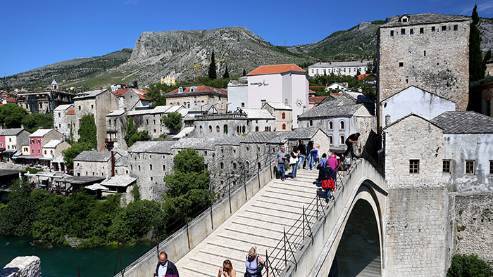 Mostar_Bosnia_Herzegovina_Balkans_Europe_Davidsbeenhere