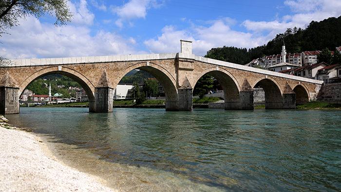 Old_Stone_Bridge_Konjic_Bosnia_Herzegovina_Balkans_Europe_Davidsbeenhere