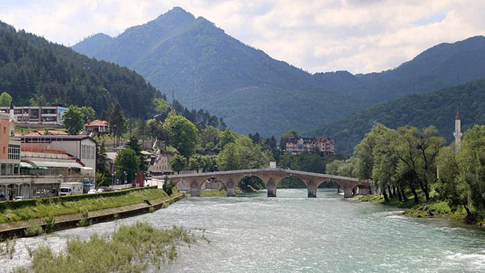 Old_Stone_Bridge_Konjic_Bosnia_Herzegovina_Balkans_Europe_Davidsbeenhere2