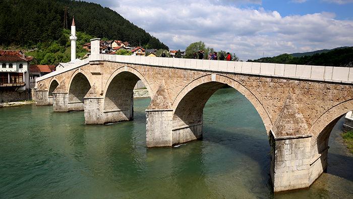 Old_Stone_Bridge_Konjic_Bosnia_Herzegovina_Balkans_Europe_Davidsbeenhere4
