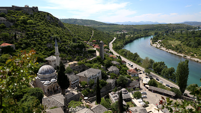 Pocitelj_Bosnia_Herzegovina_Balkans_Europe_Davidsbeenhere