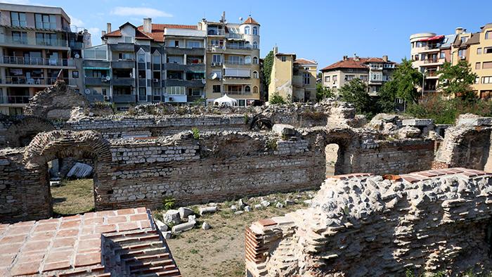 Roman_Baths_Varna_Bulgaria_Balkans_Europe_Davidsbeenhere
