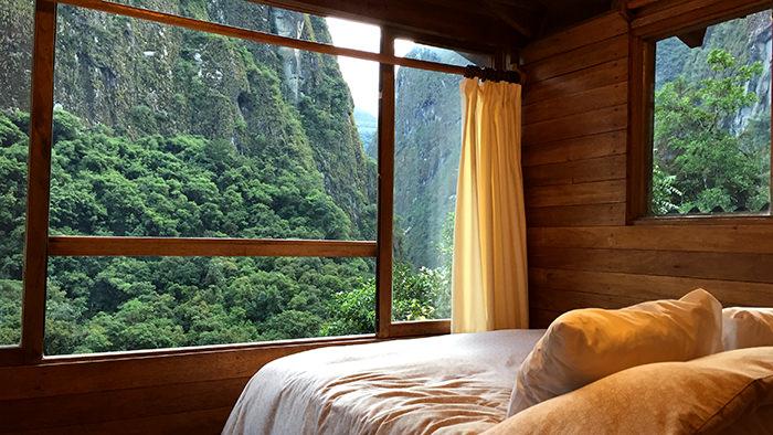 Rupa_Wasi_Pano_Suite_Cusco_Peru_South_America_Davidsbeenhere_HappyPlacesHappyFaces