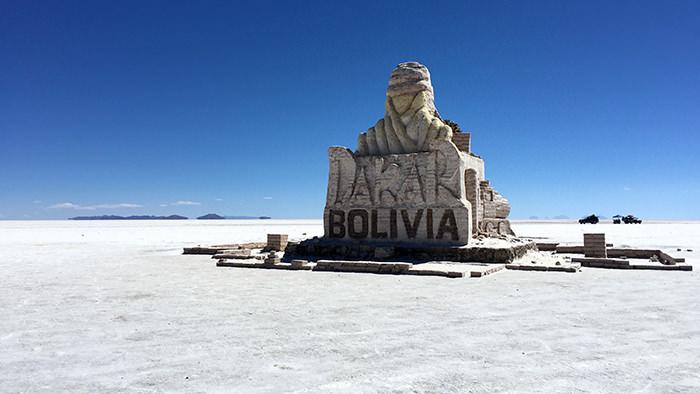 Salar_de_Uyuni_Bolivia_South_America_Davidsbeenhere_HappyPlacesHappyFaces