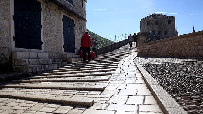 Stari_Most _Mostar_Bosnia_Herzegovina_Balkans_Europe_Davidsbeenhere3
