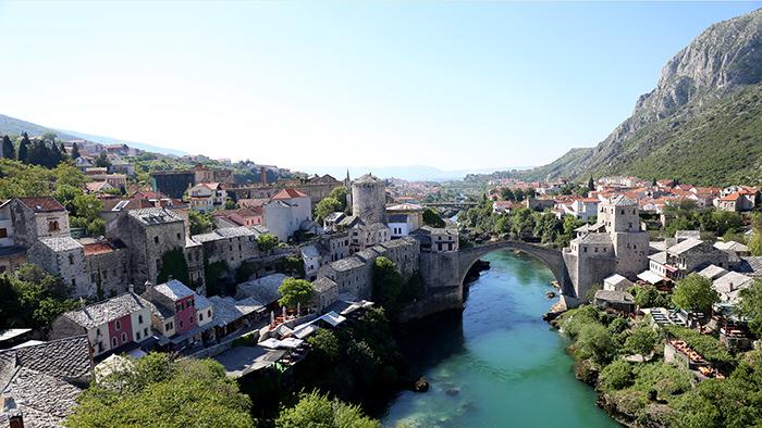 Stari_Most _Mostar_Bosnia_Herzegovina_Balkans_Europe_Davidsbeenhere6