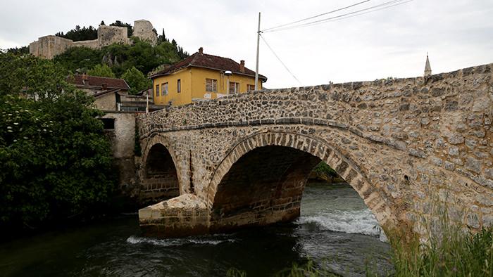 Stolac_Bosnia_Herzegovina_Balkans_Europe_Davidsbeenhere