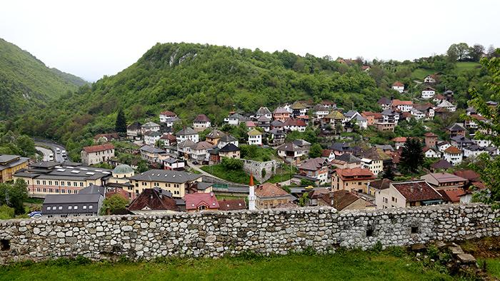 Travnik_Bosnia_Herzegovina_Balkans_Europe_Davidsbeenhere