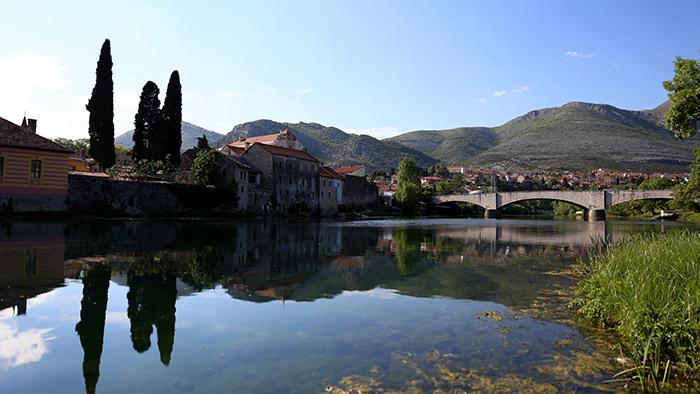 Trebinje_Bosnia_Herzegovina_Balkans_Europe_Davidsbeenhere