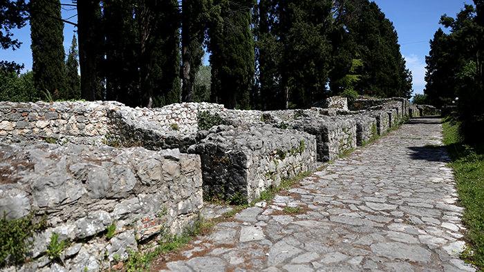 Villa_Rustica_roman_Ruins_Bosnia_Herzegovina_Balkans_Europe_Davidsbeenhere