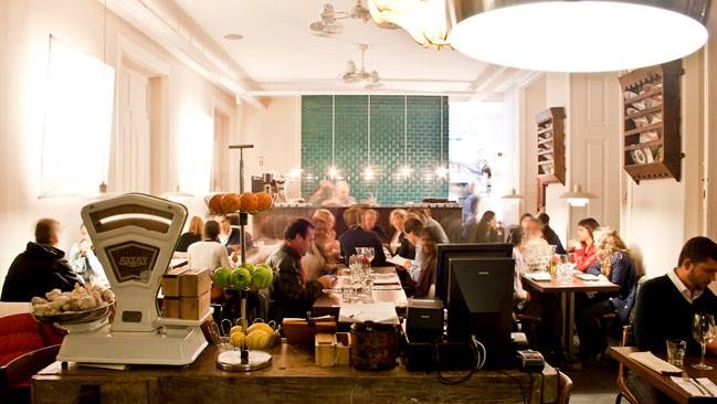 Decadente_Restaurant_Lisbon_Europe_Davidsbeenhere