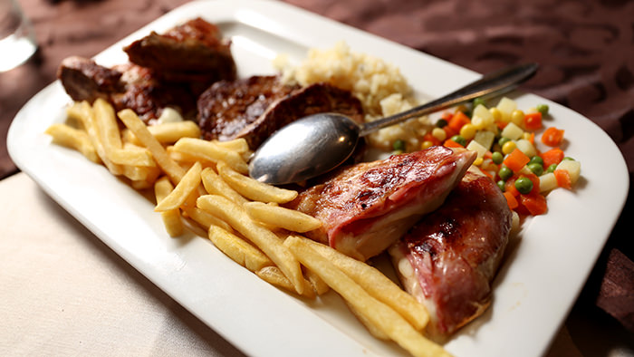Sribjja-restaurant-travel-guide-to-nis-serbia-davidsbeenhere