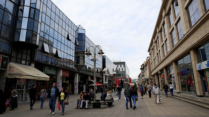 shopping-avenue-travel-guide-to-nis-serbia-davidsbeenhere
