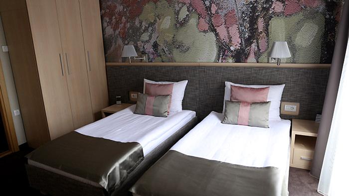 art-loft-hotel-travel-guide-to-nis-serbia-davidsbeenhere