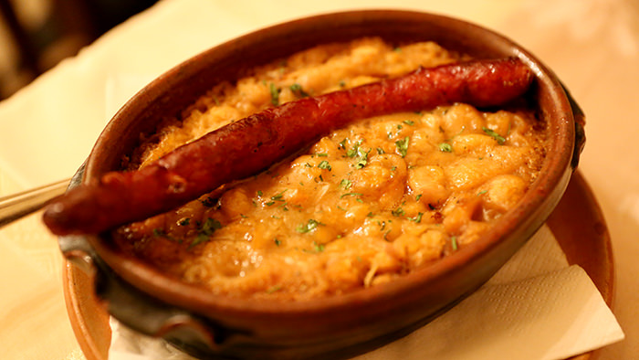 hamam-restaurant-travel-guide-to-nis-serbia-davidsbeenhere