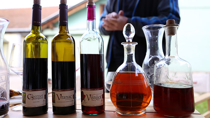 jovic-winery-travel-guide-to-nis-serbia-davidsbeenhere