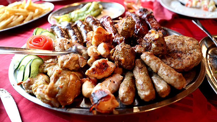 Leskovac-barbecue-meats-travel-guide-to-nis-serbia-davidsbeenhere