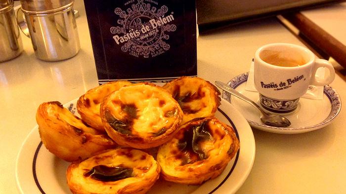 Pasteis_De_Belem_Restaurant_Lisbon_Europe_Davidsbeenhere