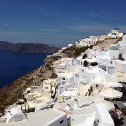 Santorini_Greece_Instagram_Davidsbeenhere21
