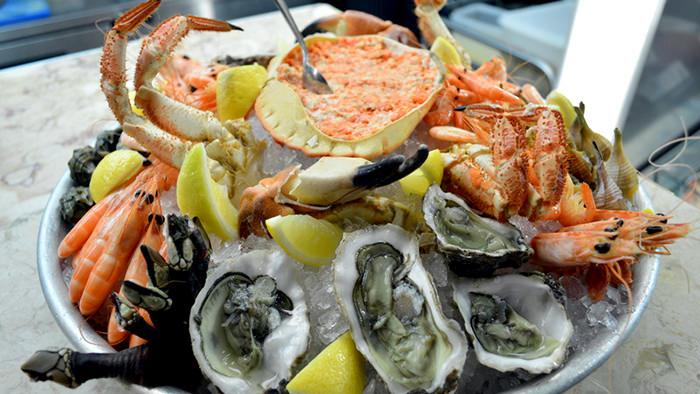 SeaMe_Restaurant_Lisbon_Europe_Davidsbeenhere