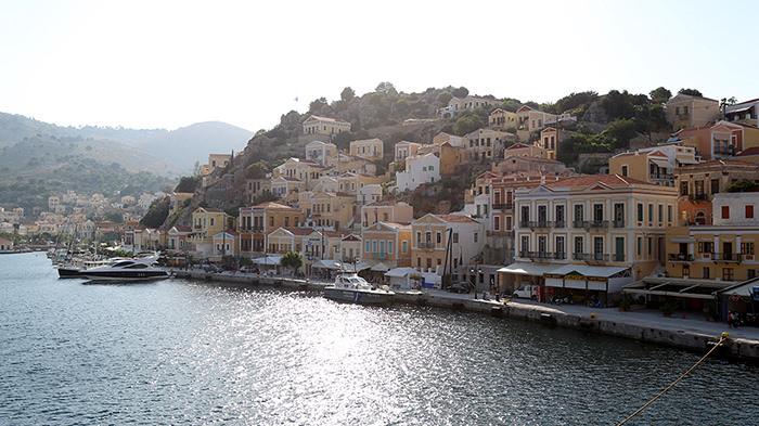 Symi_Greece