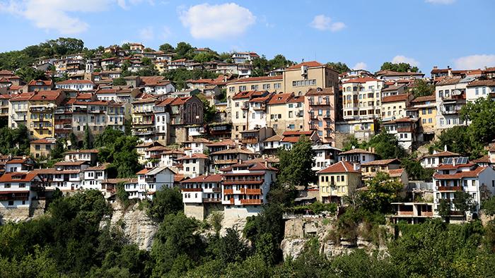 Veliko_Tarnovo_Bulgaria2