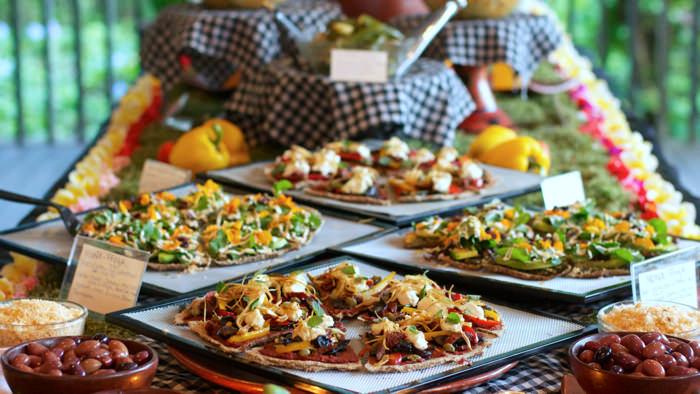 balines-cuisine-spread-davidsbeenhere