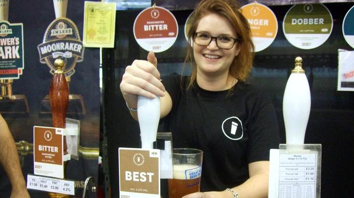 manchester-beer-cider-festival-davidsbeenhere