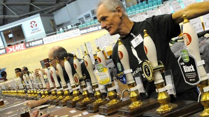 manchester-beer-festival-davidsbeenhere