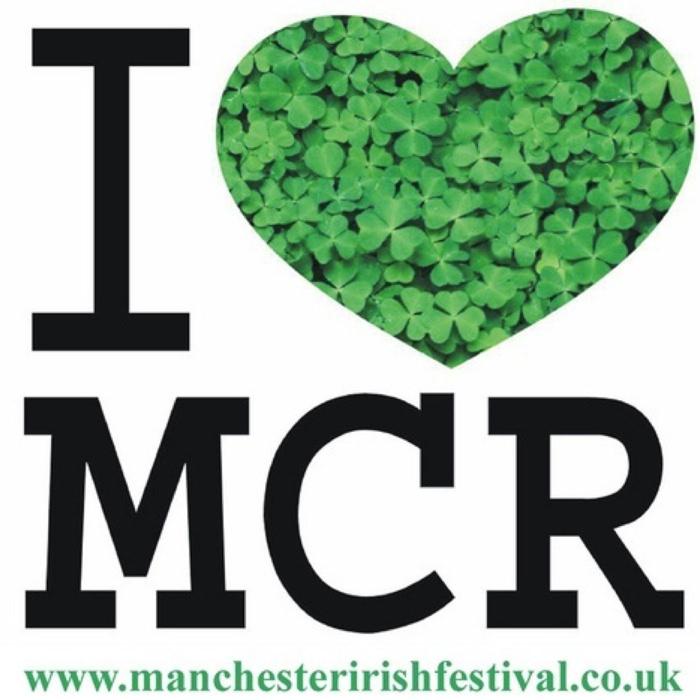 manchester-irish-festival-davidsbeenhere
