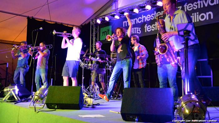 manchester-jazz-festival-davidsbeenhere