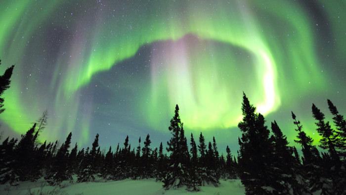 northern-lights-davidsbeenhere