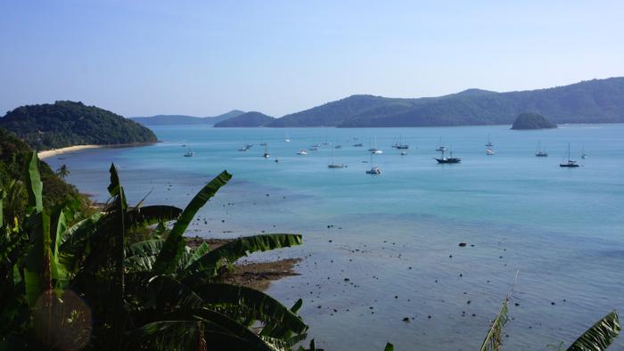 phuket-thailand-davidsbeenhere