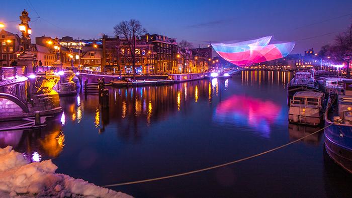 Festival_Of_Light_Amsterdam_Davidsbeenhere