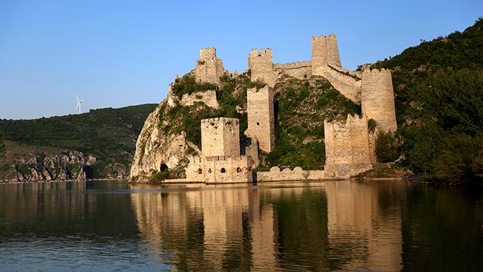 Golubac_Serbia_Balkans_Europe_Davidsbeenhere