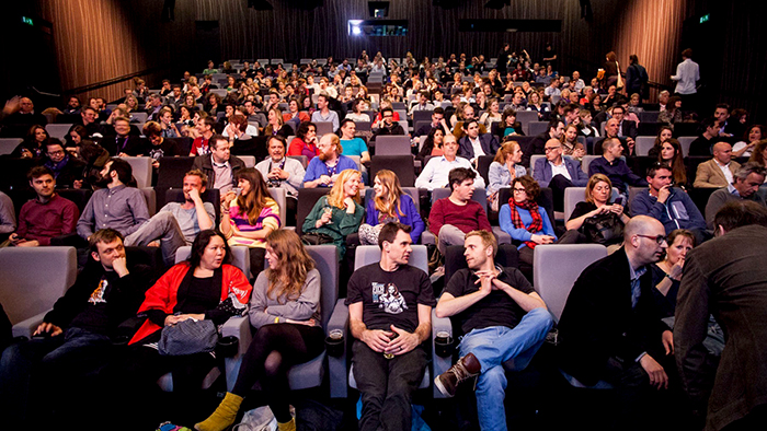 Imagine_Film_Festival_Amsterdam_Davidsbeenhere