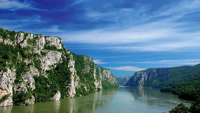 Iron_Gate_Serbia_Balkans_Europe_Davidsbeenhere