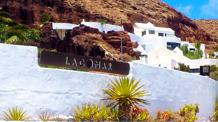 LagOmar-lanzarote-canary-islands-davidsbeenhere