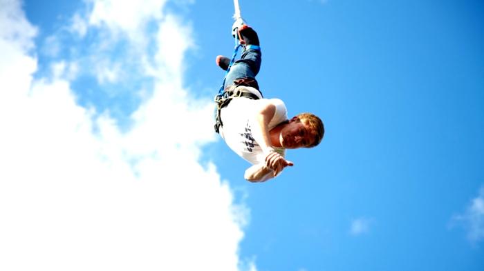 bungee-jumping-berkshire-uk-davidsbeenhere