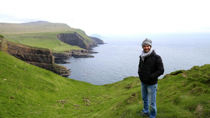 david-hoffmann-faroe-islands-davidsbeenhere