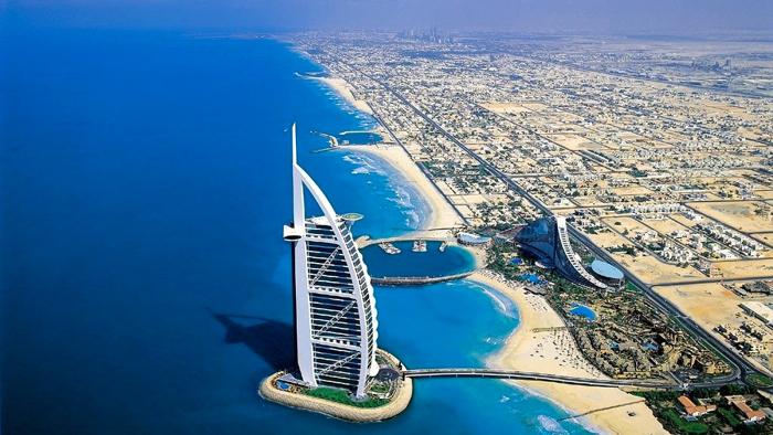 jumeirah-beach-hotel-dubai-davidsbeenhere