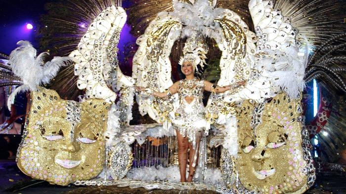 lanzarote-carnival-davidsbeenhere