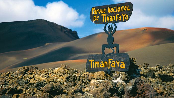 lanzarote-timanfaya-national-park-davidsbeenhere