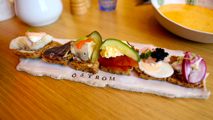 ostrum-restaurant-faroe-islands-davidsbeenhere