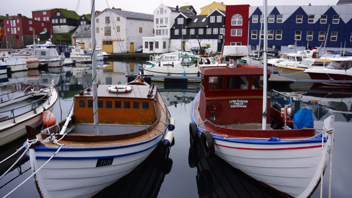 torshavn-harbor-faroe-islands-davidsbeenhere