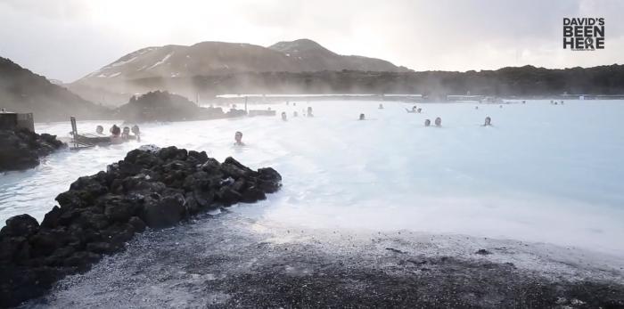 Icelandair_MyStopover_Iceland_Journey_Davidsbeenhere5