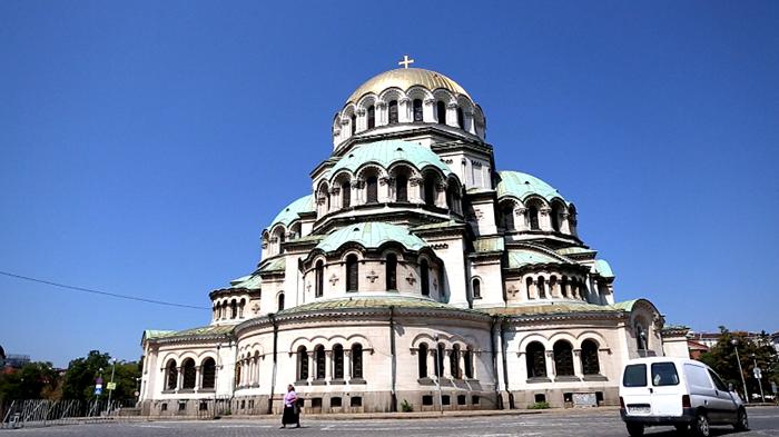 Top_Things_To_See_and_Do_Sofia_Bulgaria_Balkans_Europe_Davidsbeenhere