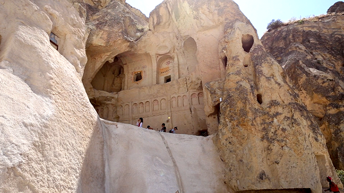 Top_Things_To_See_and_Do_in_Cappadocia_Turkey